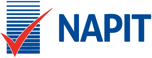 Napit Logo for Wilson Bros Electrical