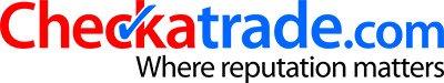 Check A Trade.com Logo for Wilson Brothers Electrical Reviews