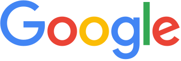 Google Logo for Wilson Brothers Reviews
